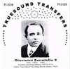 Giovanni Zenatello, Vol. II     (Truesound Transfers 3120)