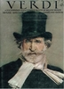 Giuseppe Verdi  -  William Weaver  -  0500011842