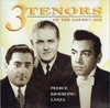 Tenors of the Golden Age  -  Peerce, Bjorling, Lanza      (RCA 68531)