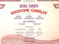 Charlie rca arl1 1011 original broadway cast lp goodtime charlie rca arl1 1011 original broadway cast lp publicscrutiny Image collections