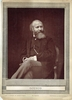 GOUNOD, CHARLES. 1 unsigned mounted photo on paper, Gallerie Contemporaine, Phot. Goupil et Cie. Clich� Mulnier 9.75x13.5.
