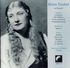 Helen Traubel - Live Performances, 1947-51     (Eklipse EKR CD 56)