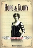 Hope and Glory  -  Clara Butt  ( Leonard)  (978-1-906469-38-2)