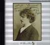 Ignacy Jan Paderewski, Vol. I     (St Laurent Studio YSL 78-208)
