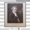 Ignacy Jan Paderewski, Vol.III          (St Laurent Studio YSL 78-252)