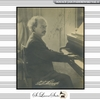 Ignacy Jan Paderewski, Vol.IV        (St Laurent Studio YSL 78-253)