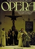 Illustrated Encyclopedia of Opera  (Gammond) 0-86101-031-0