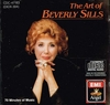 Beverly Sills, Vol. I         EMI  CDC-47183)