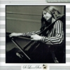 Jacqueline du Pre, Vol. II  (Martin Turnovsky;  Louis Lane)  (St Laurent Studio YSL T-693)