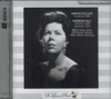 Janet Baker, Vol. III; Tom Krause;  Steinberg   (2-St Laurent Studio YSL T-310)