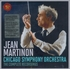 Jean Martinon  -  Chicago Orchestra  (10-Sony 88843062752)