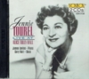 Jennie Tourel Live At Tully Hall;  James Levine (Pf.)   (2-Vox CDX 5126)