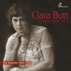 Clara Butt, Vol. I  (The Acoustic Years)     (2-Marston 52029)