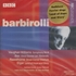 Sir John Barbirolli;  Evelyn Rothwell;   Kathleen Ferrier     (BBC  4100)