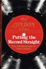 John Culshaw - Putting the Record Straight  -  0-670-58326-X