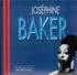 Josephine Baker       (Collection Music Hall 5601)