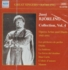 Jussi Bjorling, Vol. IV          (Naxos 8.110788)