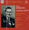 Jussi Bjorling, Vol. V       (Naxos 8.110789)