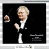 Klaus Tennstedt, Vol. I   (Bruckner 8th -  Boston)    (St Laurent Studio YSL T-332)