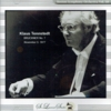 Klaus Tennstedt, Vol. IV   (Bruckner 7th - Boston)      (St Laurent Studio YSL T-570)