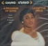Leontyne Price - A Program of Song;  David Garvey    (RCA 61499)