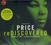 Leontyne Price at Carnegie Hall  -  Rediscovered     (RCA 63908)