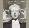 Leopold Stokowski   -  All-American Youth Orch. & Hollywood Bowl S.O.    (3-Music & Arts 1287)