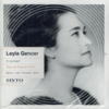 Leyla Gencer in Concert;   Walter Baracchi (Pf.)       (Myto 062.H112)
