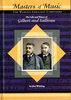 Life and Times, Gilbert and Sullivan  (Whiting)  1-58415-276-1