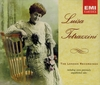 Luisa Tetrazzini  -  London Recordings   (3-EMI CDH 7 63802)