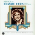 Marni Nixon  -  Jerome Kern       (Reference Recordings RR-28)