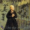 Marta Eggerth - My Life My Song      (2-Patria KIE 3000)