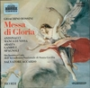 Messa di Gloria (Rossini)  (Accardo;  Balatsch)  (Ricordi 2012)