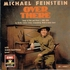 Michael Feinstein  - Songs of War and Peace   -   EMI 49768