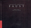 Faust  (Busser;   Woolf;   Vezzani, Journet, Berton, Musy, Coiffier)  (4-Andante 3995)