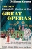 Milton Cross - Complete Stories - Great Operas   0385043244