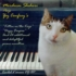 Mordecai Shehori  - Zez Confrey  (Kitten on the Keys)  (Cembal d'Amour 147)