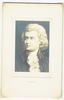 Mozart, Wolfgang Amadeus. Collection of engraved images. Engraving page 10.5x13