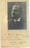 Mugnone, Leopold -  Signed Studio Varischi & Artico photo