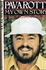 My Own Story   (Luciano Pavarotti & Wright)   0385153406