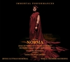 Norma  (Bonynge;  Joan Sutherland, Marilyn Horne, John Alexander, Richard Cross) (3-Immortal Performances IPCD 1055)
