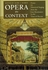 Opera in Context    (Mark A. Radice)    1-57467-032-8