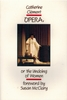 Opera, or the Undoing of Women   (Clement)   0-8166-1655-8