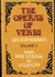 Operas of Verdi, Vol. III    (Julian Budden)   (0-19-520254-6)