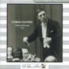 Otmar Suitner;  Alfred Brendel   (Boston Symphony)   (2-St Laurent Studio YSL T-527)