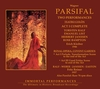 Parsifal  (Kleiber;  Ralf, List, Janssen, Bampton)    (3-Immortal Performances IPCD 1006)