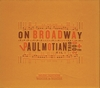 Paul Motion - On Broadway, Vol. V  (Winter & Winter 910 148)