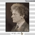 Percy Grainger     (St Laurent Studio YSL 78-280)