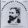 Pol Plancon, Vol. I                 (Truesound Transfers 3016)