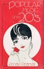 Popular Music of the Twenties   (Ronald Pearsall)    0874717477